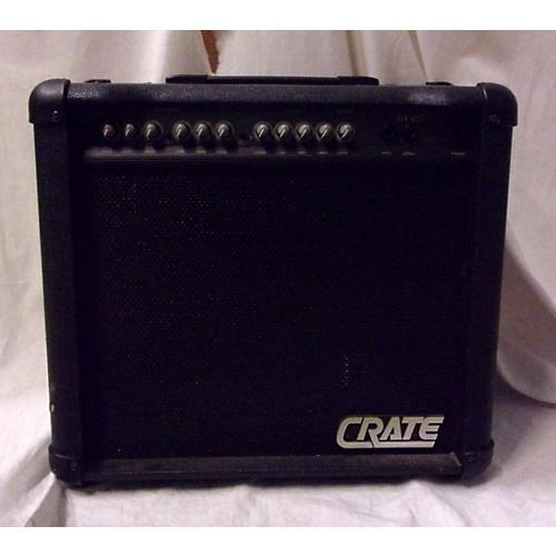 Crate GX-65 Guitar Combo Amp