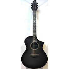 Composite Acoustics GX Acoustic Electric Guitar