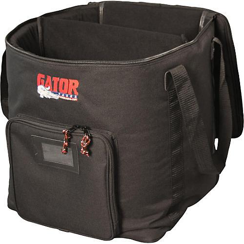 Gator GX-Bag 15