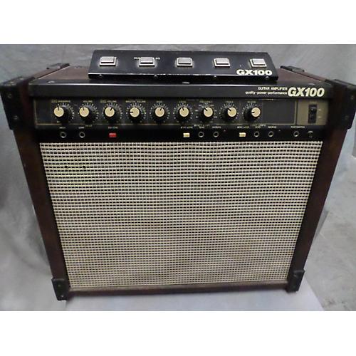 Ibanez GX100 Guitar Combo Amp