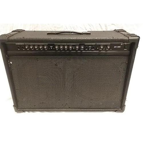 Crate GX130C 2X12 Guitar Combo Amp
