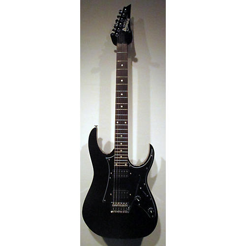 Ibanez GX20 Solid Body Electric Guitar