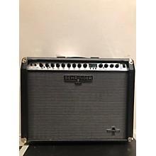 Behringer GX210 Keyboard Amp