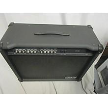 Crate GX212 Guitar Cabinet