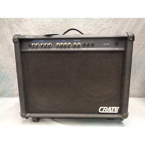 Crate GX212 Guitar Combo Amp