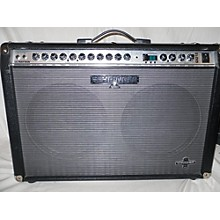 Behringer GX212 Ultra Twin Guitar Combo Amp