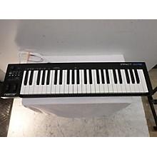 Nektar GX49 MIDI Controller
