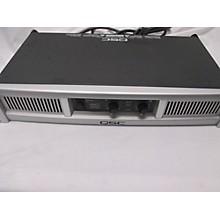 QSC GX7 Power Amp