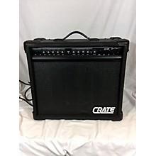 Crate GX80 Guitar Stack