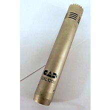 CAD GXL1200BP Cardioid Condenser Microphone