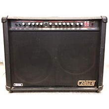 Crate GXT-212 Guitar Combo Amp