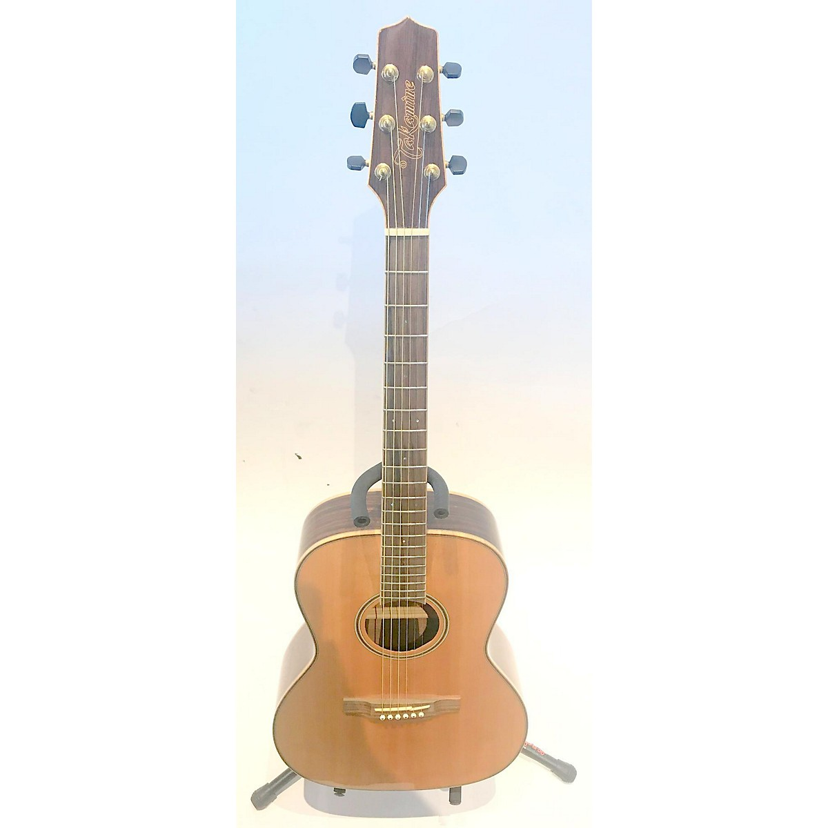 Takamine GY93 Acoustic Guitar