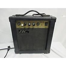 Bobcat Ga10 Guitar Combo Amp