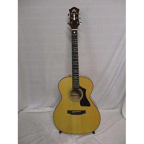 Guild Gad Series F-40 Acoustic Guitar