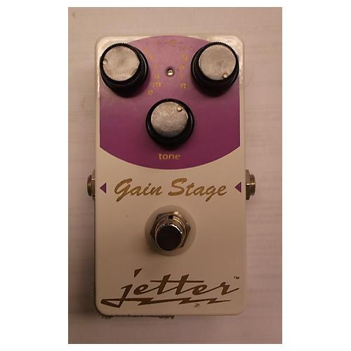 used jetter gear gain stage purple effect effect pedal guitar center. Black Bedroom Furniture Sets. Home Design Ideas