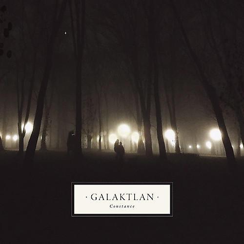 Alliance Galaktlan - Constance