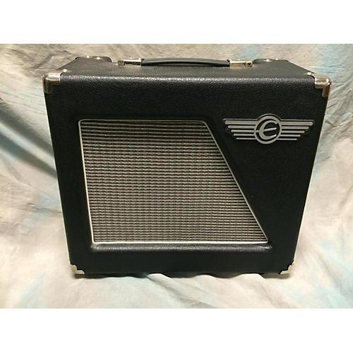 Epiphone Galaxie 10 10W 1x10 Tube Guitar Combo Amp