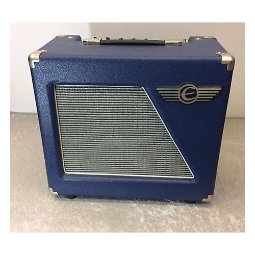 Epiphone Galaxie 10 Tube Guitar Combo Amp
