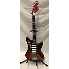 DiPinto Galaxie 4 Solid Body Electric Guitar