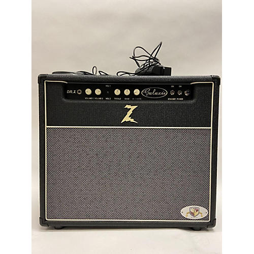 Dr Z Galaxie Tube Guitar Combo Amp