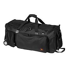 Galaxy Companion Tilt-N-Pull Bag Black 36x14.5