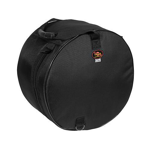 Humes & Berg Galaxy Snare Drum Bag