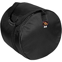 Galaxy Tom Drum Bag Black 12x14