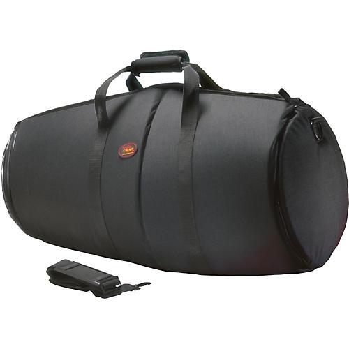 Humes & Berg Galaxy Tumba Bag