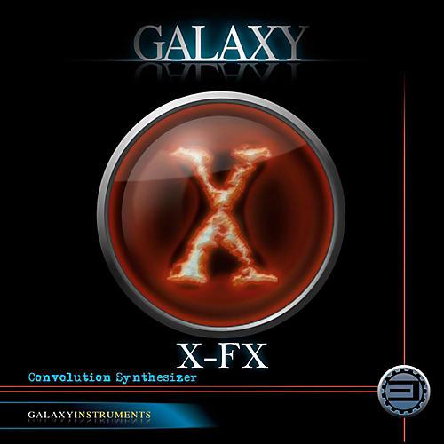 Best Service Galaxy X FX