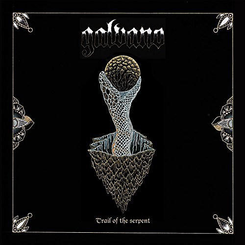 Alliance Galvano - Trail of the Serpent