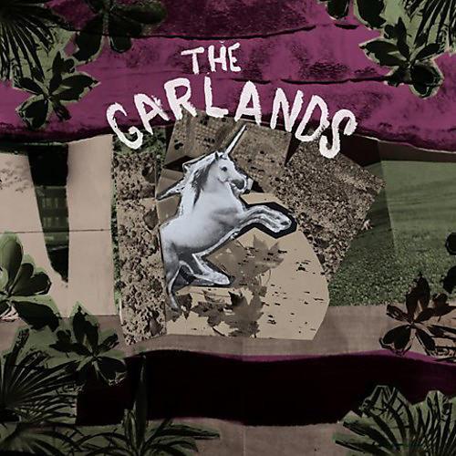 Alliance Garlands - The Garlands