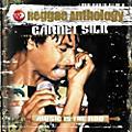 Alliance Garnett Silk - Reggae Anthology: Music Is the Rod thumbnail