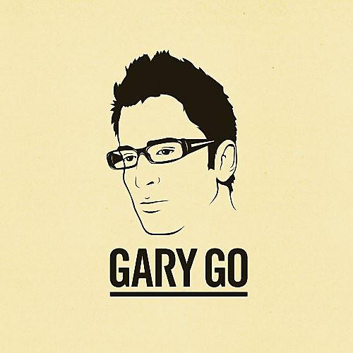 Alliance Gary Go - Gary Go
