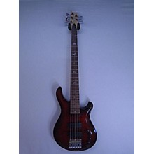 PRS Gary Grainger 5 String Electric Bass Guitar