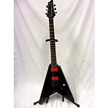 Schecter Guitar Research Gary Holt V1 Electric Guitar
