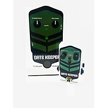 Pigtronix Gate Keeper Effect Pedal