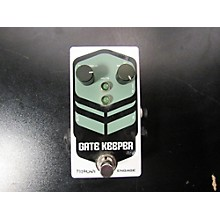 Pignose Gate Keeper Effect Pedal