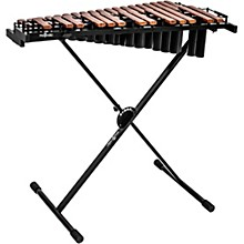 Majestic Gateway Series Xylophone Padauk with Bag Stand Level 1