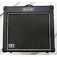 Kustom Gauge 12 Guitar Combo Amp