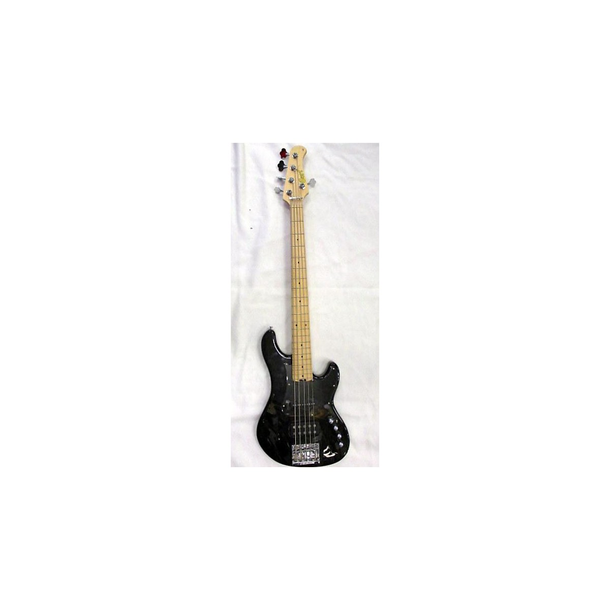 Cort Gb75h Electric Bass Guitar
