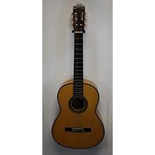 Yamaha Gc171sf Classical Acoustic Guitar