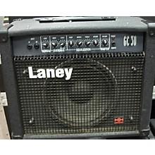 used laney gear guitar center. Black Bedroom Furniture Sets. Home Design Ideas