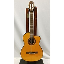 Takamine Gc5ce Classical Acoustic Electric Guitar