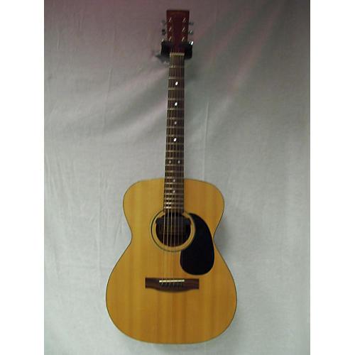 SIGMA Gcs1 Acoustic Guitar