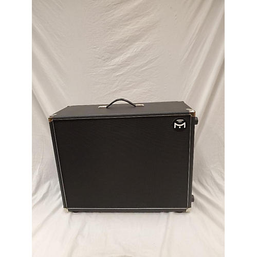 used mission engineering gemini gm2 guitar cabinet guitar center. Black Bedroom Furniture Sets. Home Design Ideas