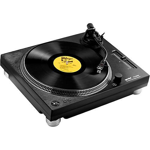 Gemini Gemini TT-4000 Direct Drive Professional DJ Turntable