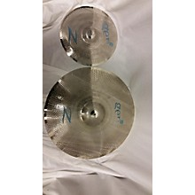 Zildjian Gen 16 Set Electric Cymbal
