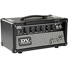 DV Mark Gen15 15W Tube Guitar Amp Head Level 1