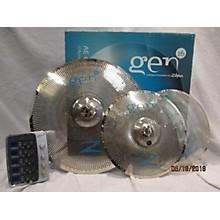 Zildjian Gen16 AE Acoustic Electric System Electric Cymbal