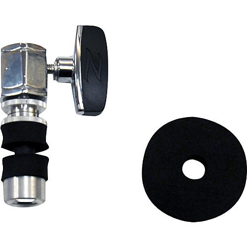 Zildjian Gen16 Acoustic-Electric Cymbal Hi-Hat Clutch